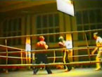 Profifight 1988 / Kuhr vs. Murat C�mert